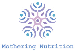sc_mothering-nutrition_logo